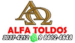 ALFA TOLDOS Ligue ja 41-3037-4212 TOLDOS EM CURITIBA -ALFA TOLDOS- TOLDOS CURITIBA